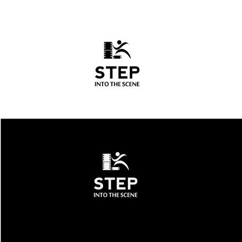Zweitplatziertes Design von scriptop