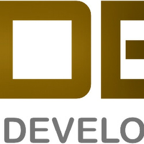 Runner-up design by idesignstuff