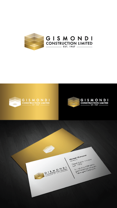 Design vincitore di Teff10