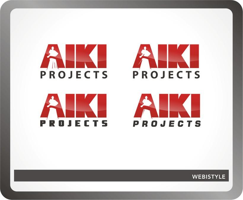 Gewinner-Design von webistyle