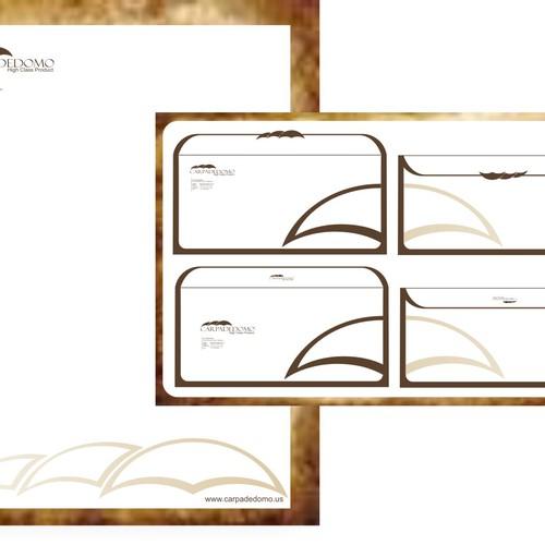 Diseño finalista de SoulBaety