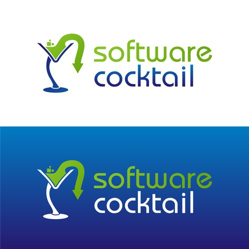 Meilleur design de Logosquare