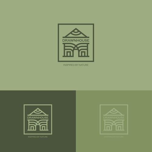 Design finalisti di Brand Clinic
