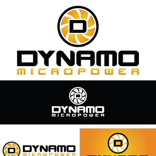 Runner-up design by FULL Graphics