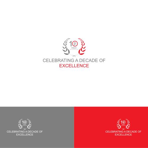 Design finalisti di JeporoBoys™