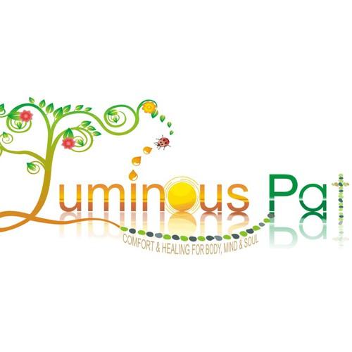 Design finalista por student.ip