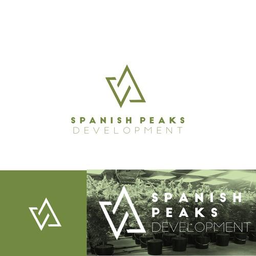 Diseño finalista de H. Ventura