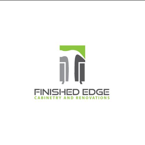 Design finalisti di AliNaqvi®