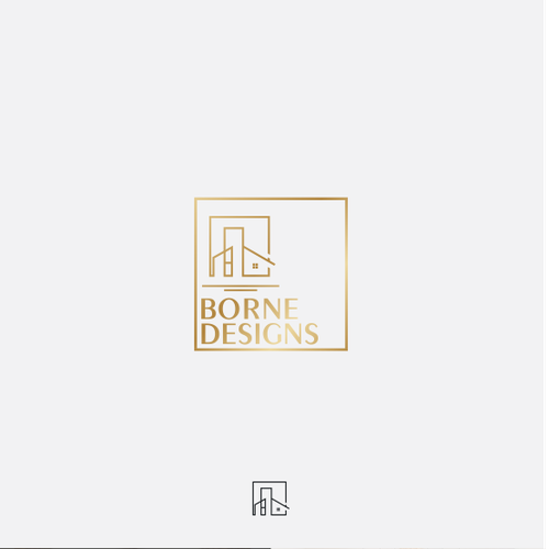 Design finalisti di Anies Meonk