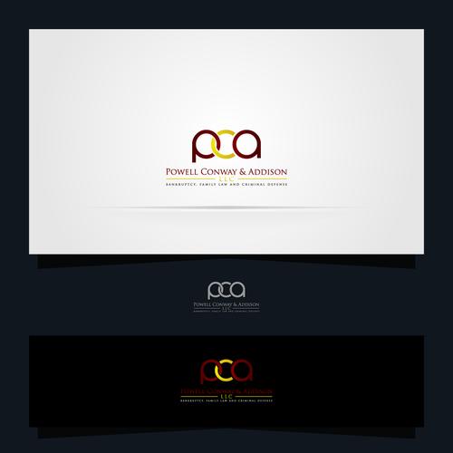 Design finalista por Azka ♠