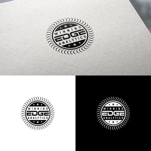 Runner-up design by sitrof99