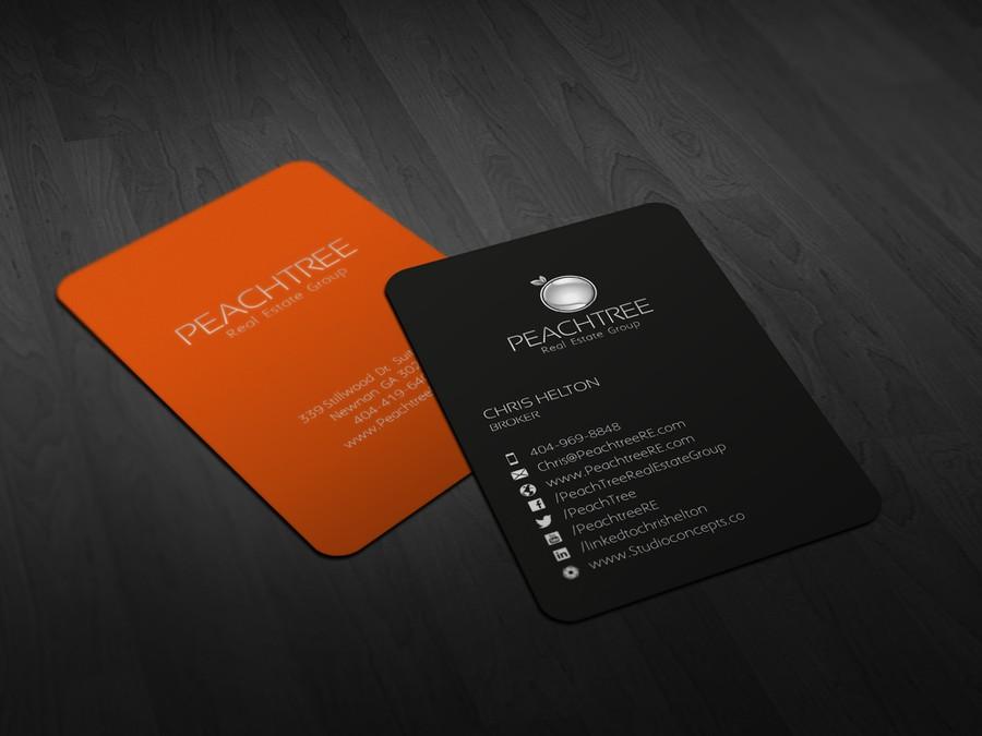 Diseño ganador de GratefulDuck