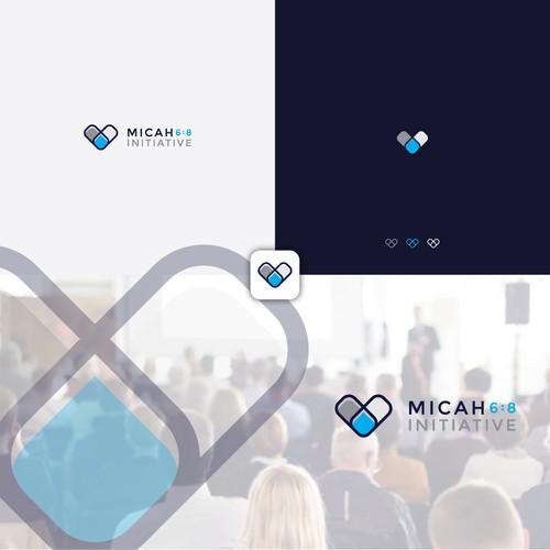 Design finalisti di miracle™