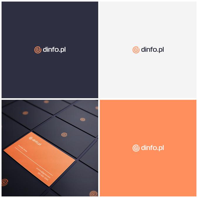 Gewinner-Design von yuvvoo_