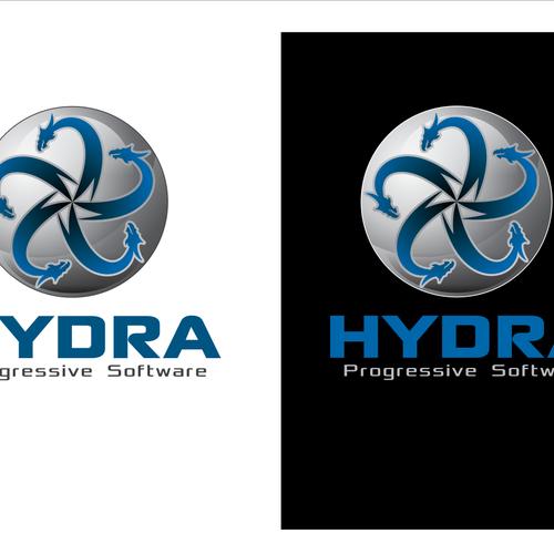 Runner-up design by Mychaosdesign