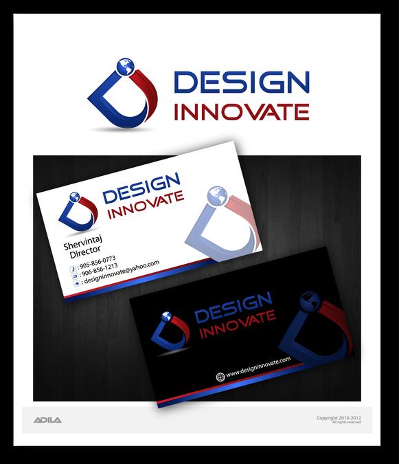 Winning design by X-JOGO™