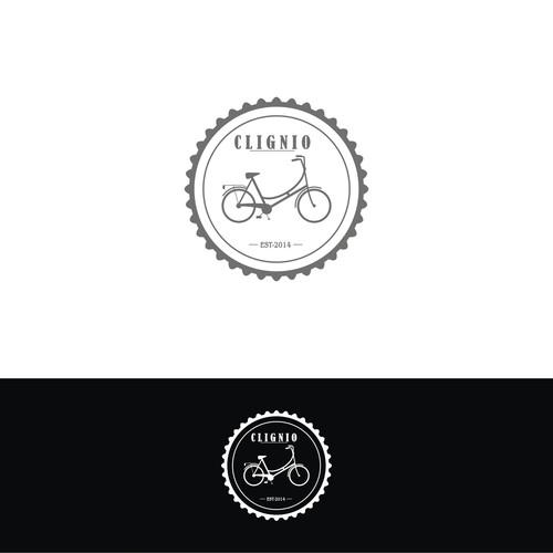 Runner-up design by chandra.k