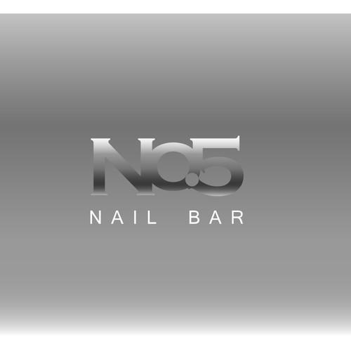 Diseño finalista de natsumi7858
