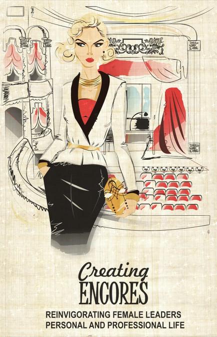 Winning design by DesignsByYryna™