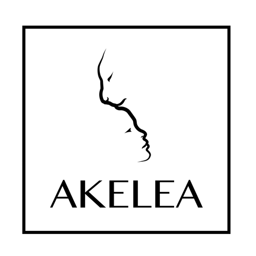 Design finalista por Mélissa Sargin