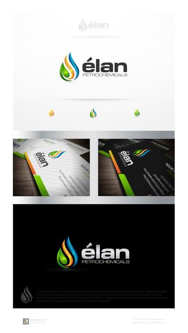 Diseño ganador de Ridwan™ *