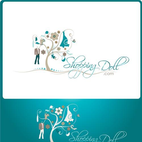 Diseño finalista de Dalia-sino