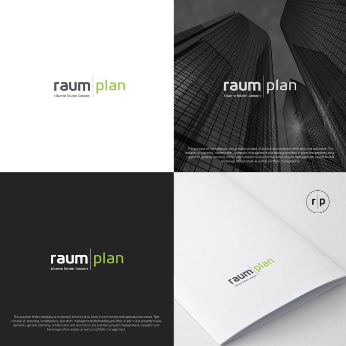 Winning design by falconrebel