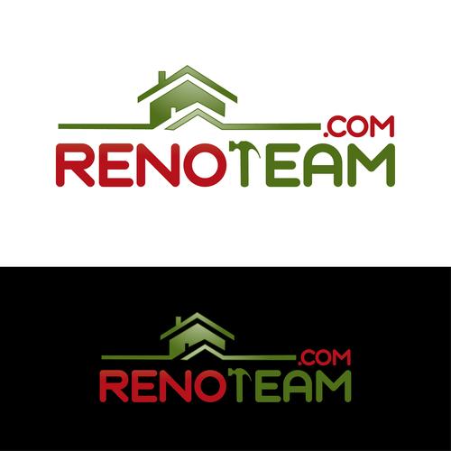 Design finalista por correct logo