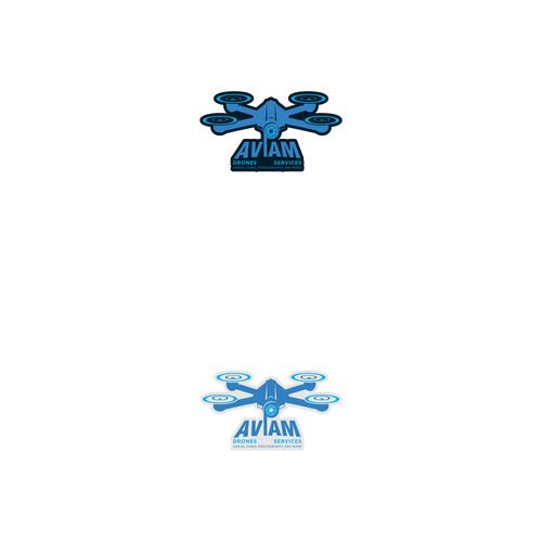 Diseño finalista de ANSANI