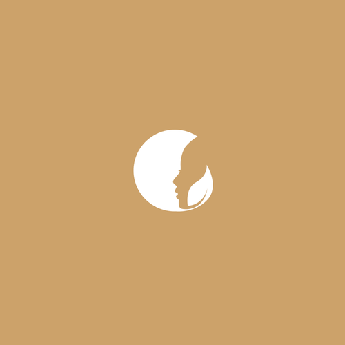 Zweitplatziertes Design von jenbear