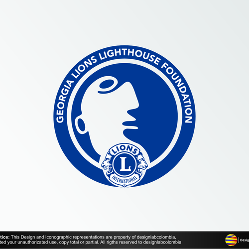 Diseño finalista de designlabcolombia