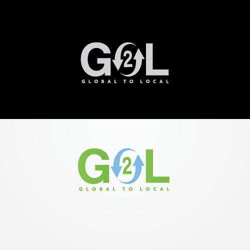 Ontwerp van finalist [logo]sam