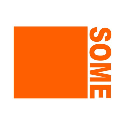 Diseño finalista de SMGuntung