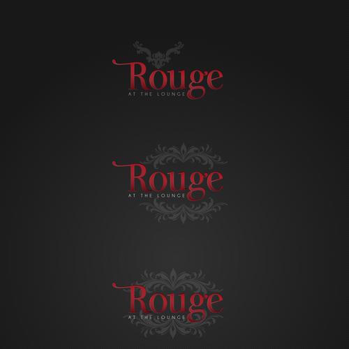 Runner-up design by RODE dizajn