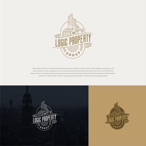 Diseño finalista de R.one