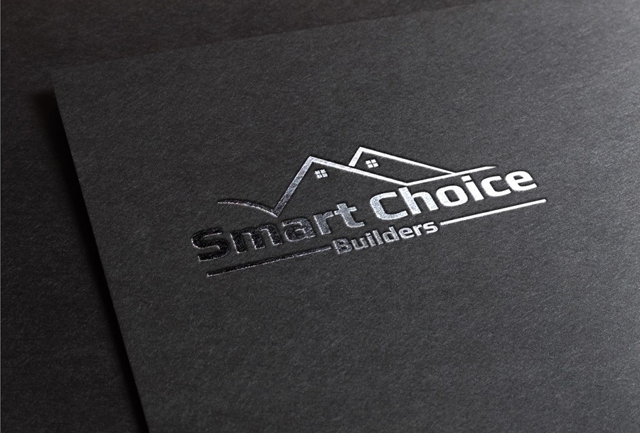Design vincitore di Md.shahin alam