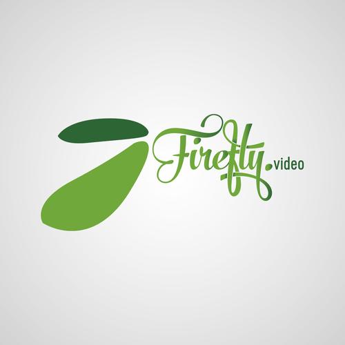 Ontwerp van finalist Fulcro