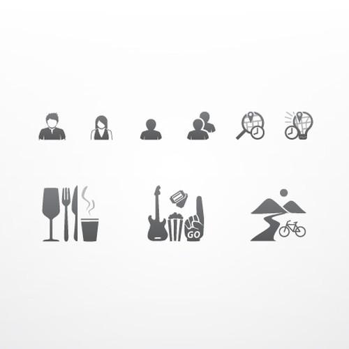 Zweitplatziertes Design von Wenwen