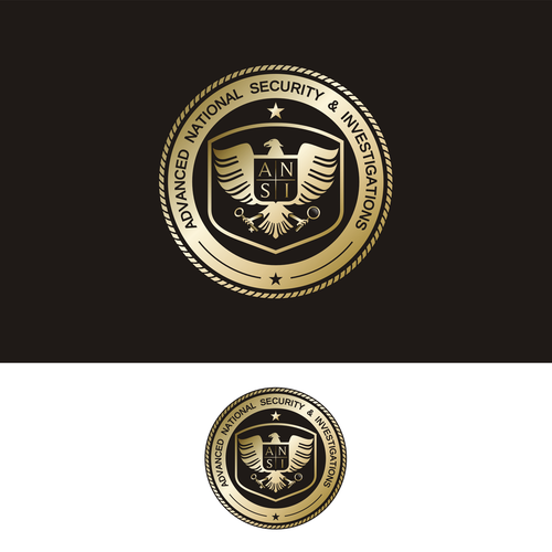 Diseño finalista de SeagulI