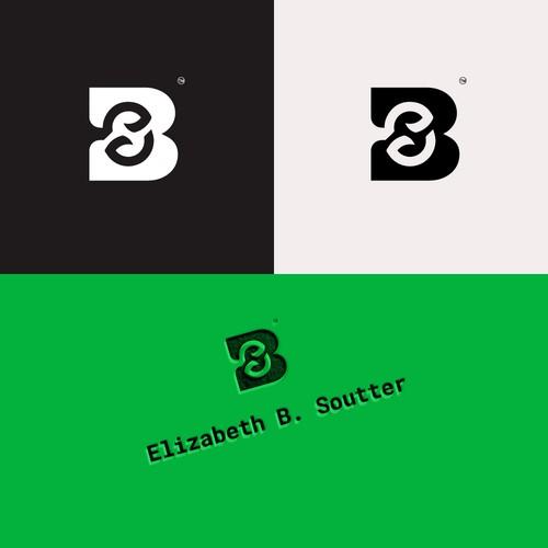 Runner-up design by bp60