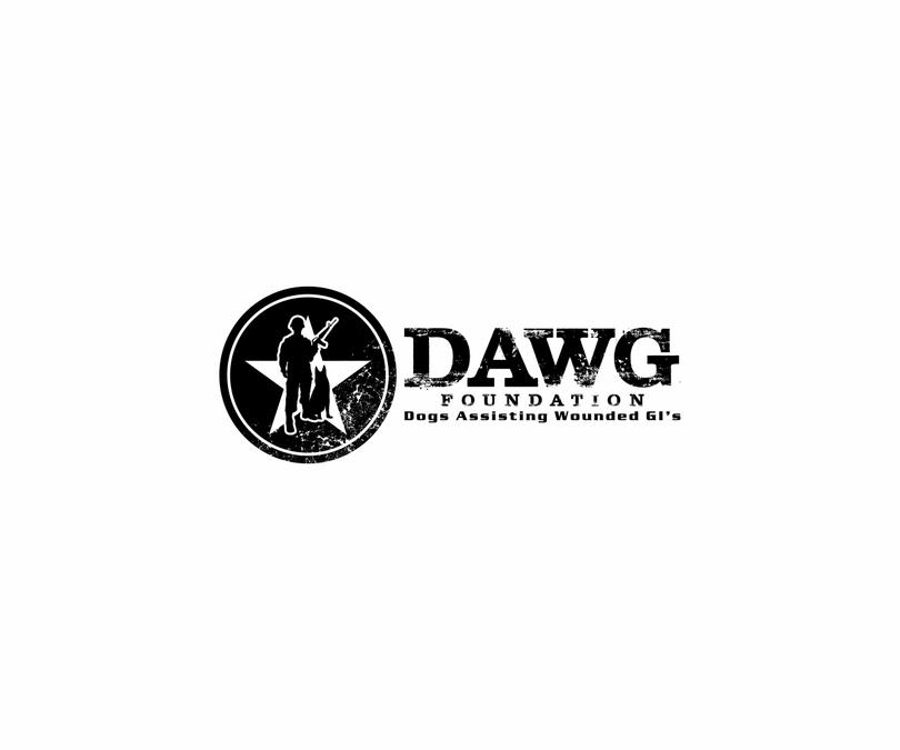 Winning design by Devi's™