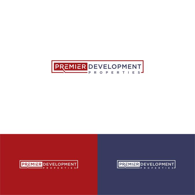 Winning design by Media™