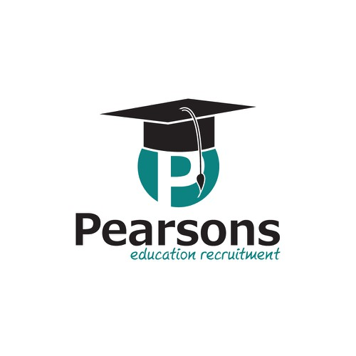Runner-up design by margzims