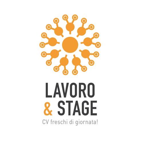 Diseño finalista de Levante