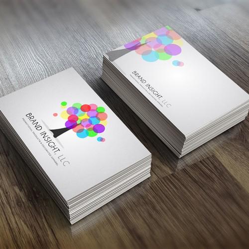 Diseño finalista de Alextra