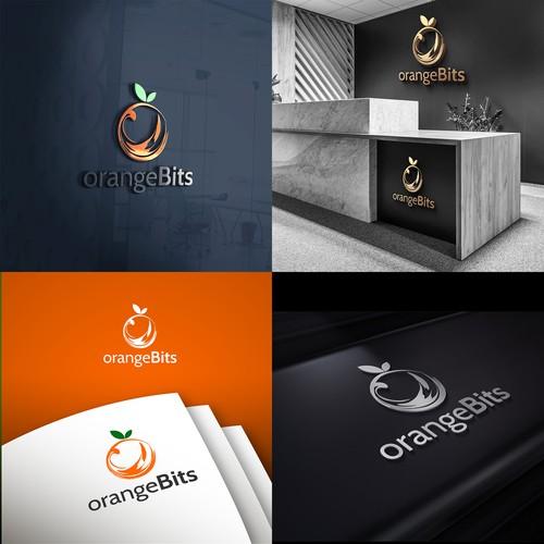 Zweitplatziertes Design von 9Green Studio