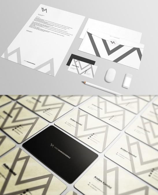 Diseño ganador de :: A7 ::