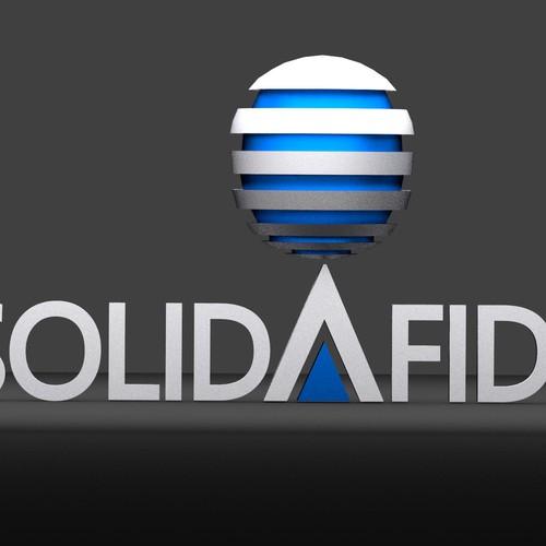 """Diseño finalista de AbBa""""h edD!y"""