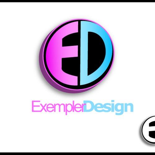 Diseño finalista de kaosmedia