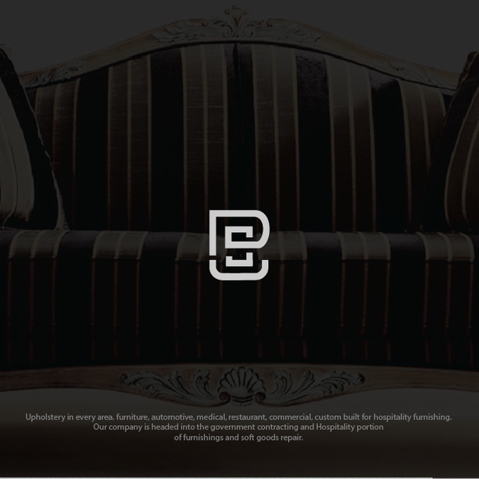Diseño ganador de PanDora™